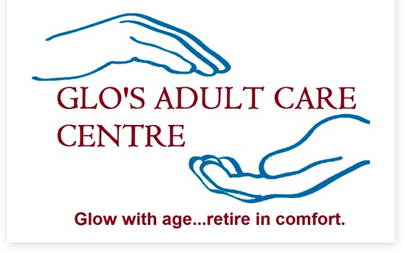 Glo's Adult Care Centre